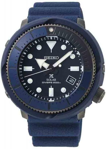 Seiko Prospex Horloge SNE533P1
