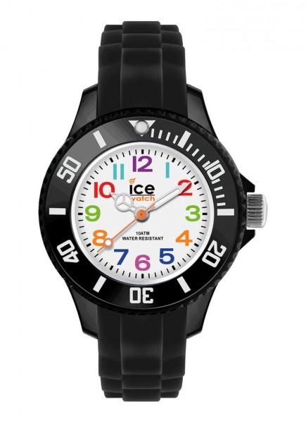 Ice-Watch Kinderhorloge IW000785