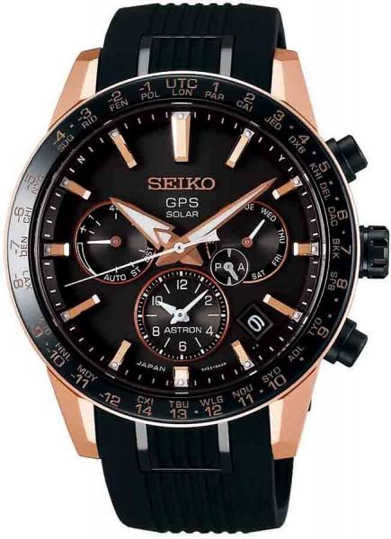 Seiko Astron Horloge SSH006J1