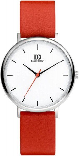 Danish Design Dameshorloge IV24Q1190