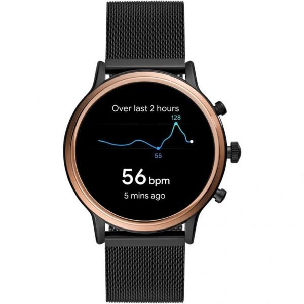 Fossil smartwatch FTW6036 Julianna (Gen 5)