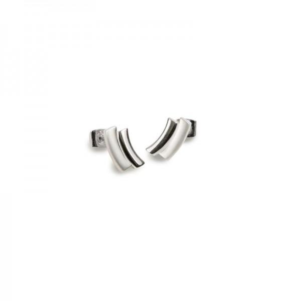 Boccia Titanium Oorknoppen 0561-01