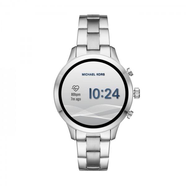 Michael Kors Runway Access MKT5044 horloge