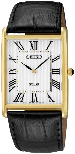 Seiko Herenhorloge SUP880P1