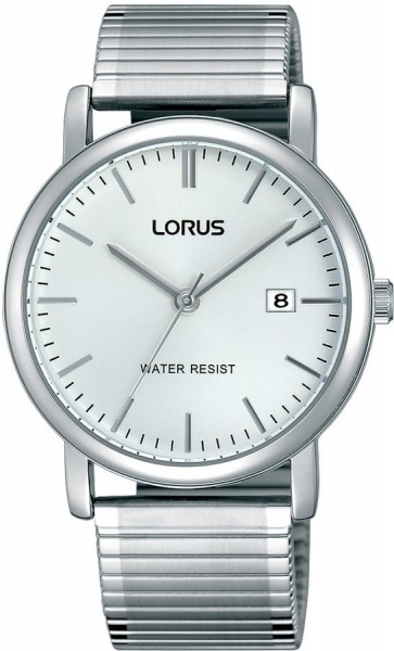 Lorus Herenhorloge RG855CX-9