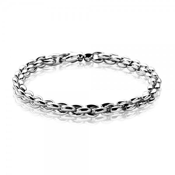 Zinzi Armband Dames ZIA1205 19,5 cm