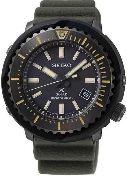 Seiko Prospex Horloge SNE543P1