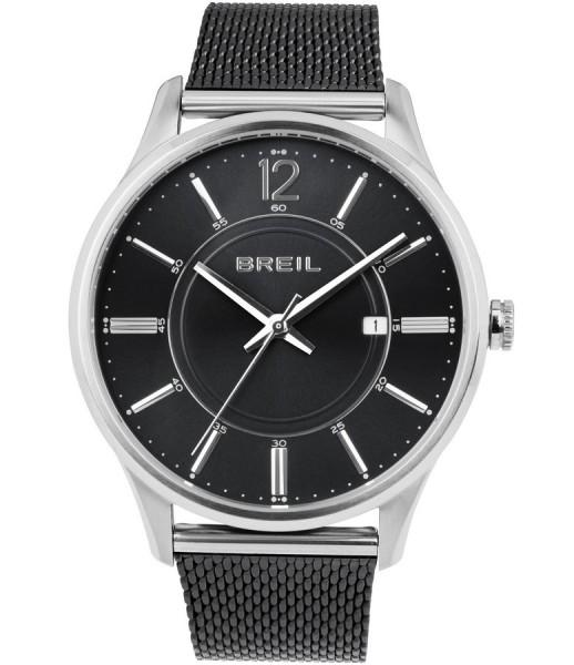 Breil Herenhorloge TW1760