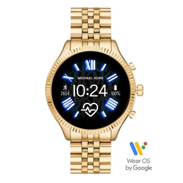 Michael Kors Smartwatch GEN 5 MKT5078