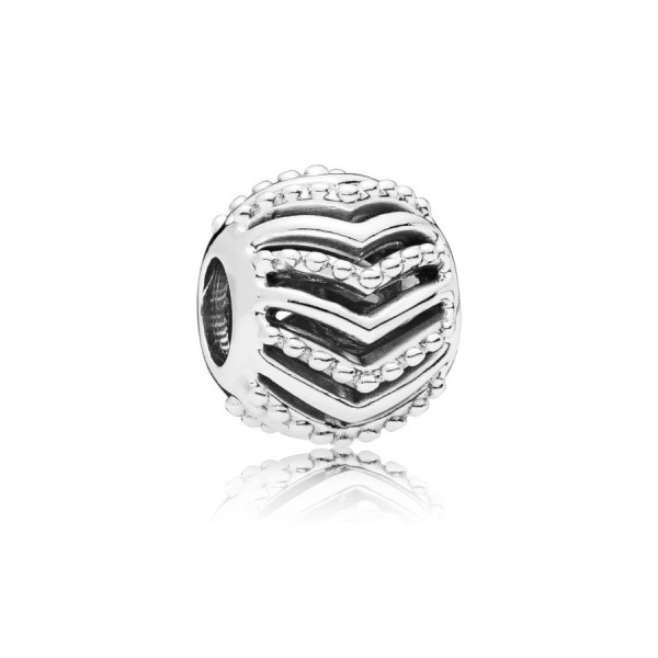 Pandora Moments Bedel Stylish Wish 797805