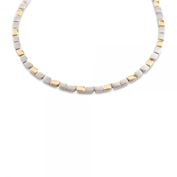Boccia Titanium Collier 08004-02