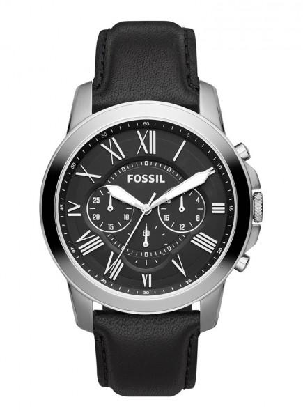 Fossil horlogeband FS4812IE