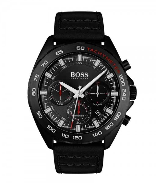 Hugo Boss Herenhorloge HB1513662