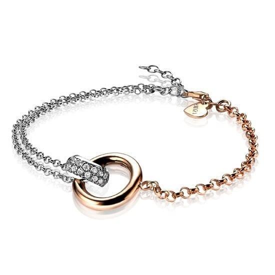 Zinzi Armband Dames ZIA1830