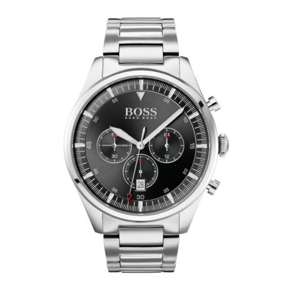 Hugo Boss herenhorloge HB1513712 Pioneer