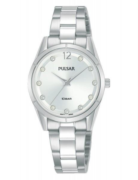 Pulsar - Dameshorloge - PH8503X1