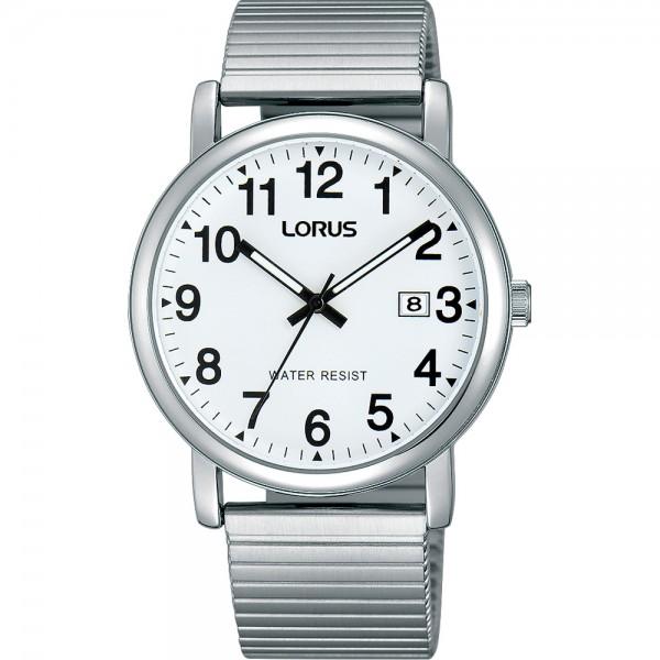 Lorus RG859CX9 rekband
