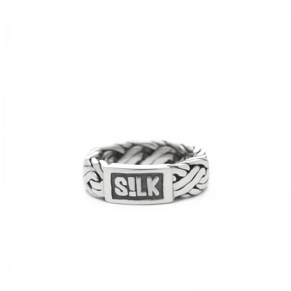 SILK Ring - 343