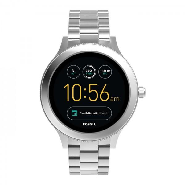 Fossil Q Venture FTW6003 smartwatch