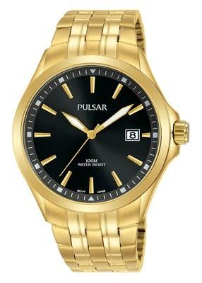 Pulsar PS9626X1