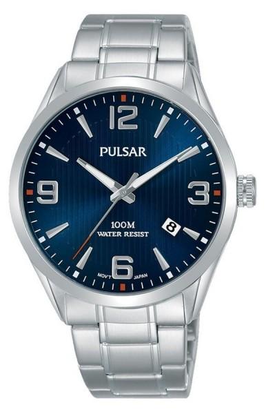 Pulsar Herenhorloge PS9599X1