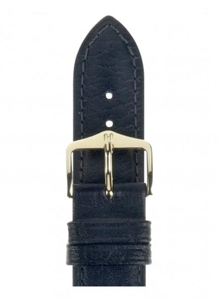 Hirsch Horlogeband 01009050-1-20