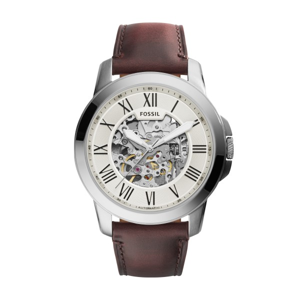 Fossil Grant Automatic ME3099 44mm