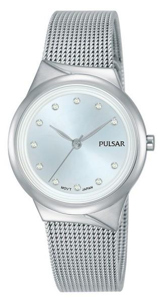 Pulsar Dameshorloge PH8439X1