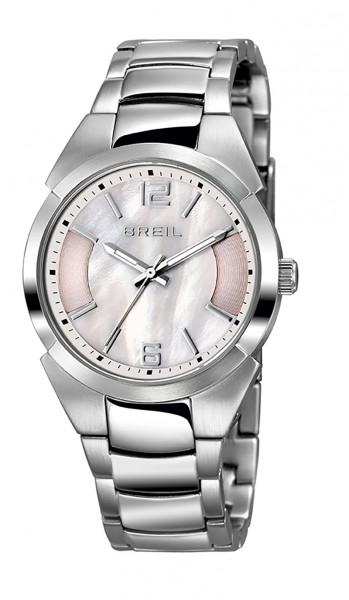 Breil horloge TW1398