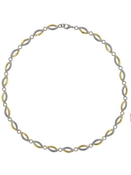 Boccia Titanium Collier 0876-02