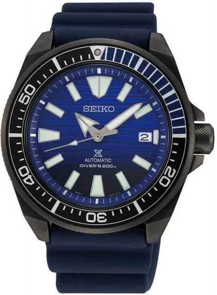 Seiko Prospex Horloge SRPD09K1