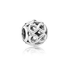 Pandora 791872 Infinity - Oneindig