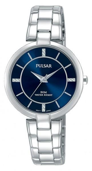Pulsar Dameshorloge PH8313X1