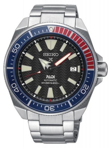 Seiko Prospex Horloge SRPB99K1