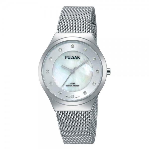 Pulsar Dameshorloge PH8131X1