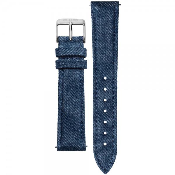 Cluse Horlogeband CLS031