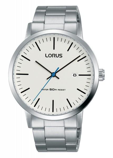 Lorus Herenhorloge RH991JX9