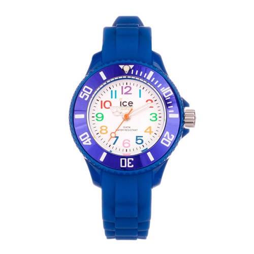 Ice-Watch Kinderhorloge IW000745