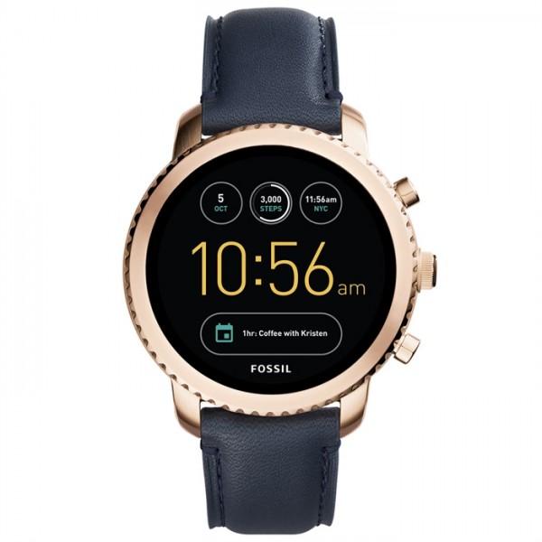 Fossil Q Explorist FTW4002 Smartwatch