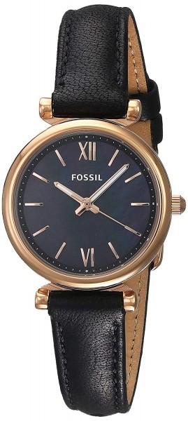 Fossil dameshorloge ES4700 Carlie Mini