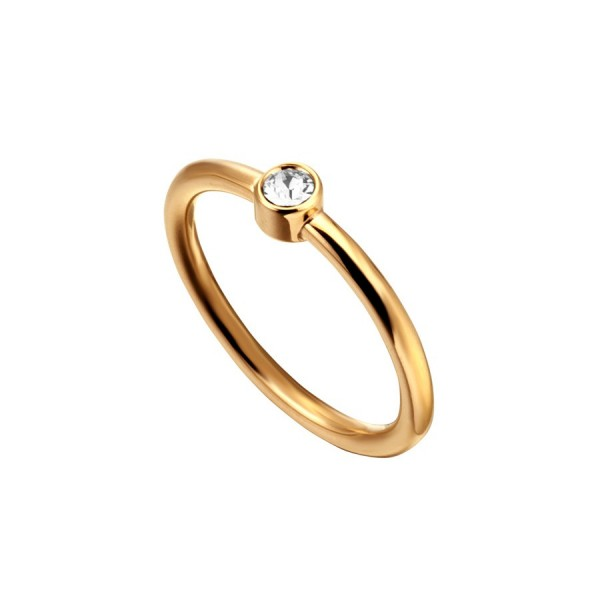 Esprit Ring ESRG00042518