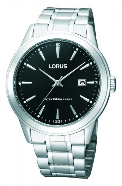 Lorus Herenhorloge RH995BX9