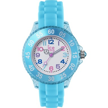 Ice-Watch Kinderhorloge IW016415