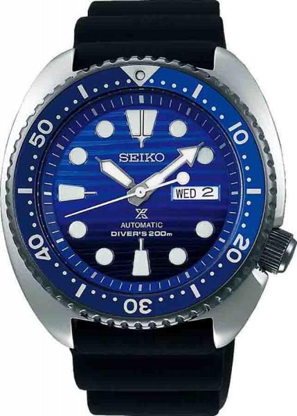 Seiko Prospex Horloge SRPC91K1