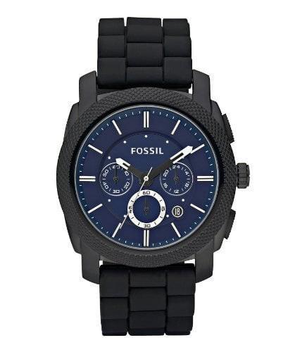 Fossil horlogeband FS4605