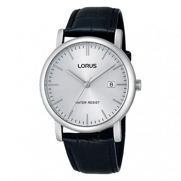 Lorus Herenhorloge RG839CX-9