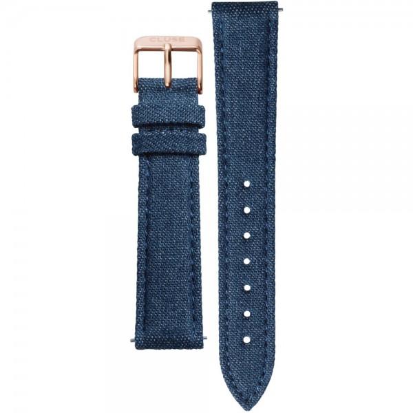 Cluse Horlogeband CLS030