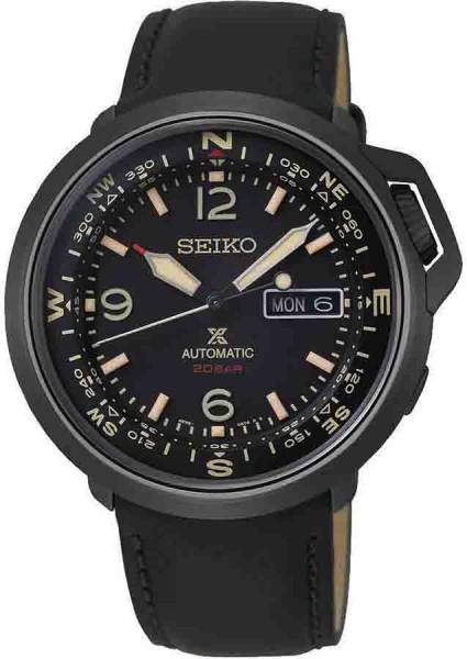 Seiko Prospex Horloge SRPD35K1
