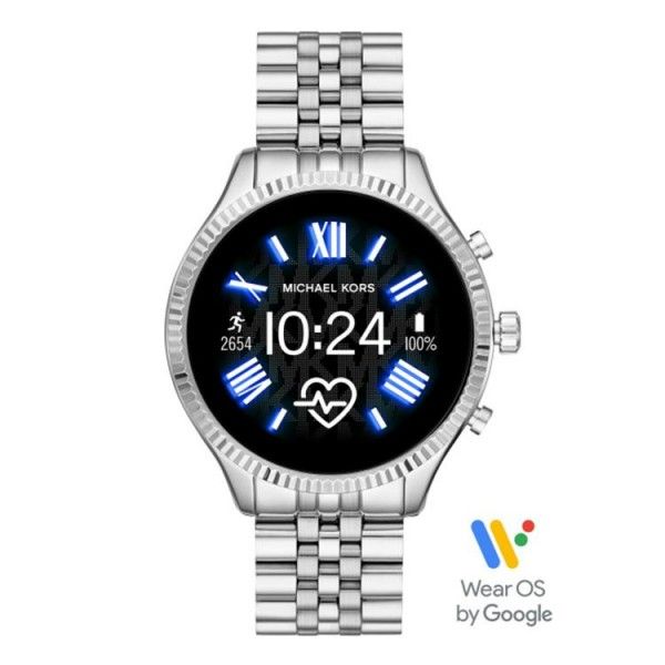 Michael Kors Smartwatch GEN 5 MKT5077