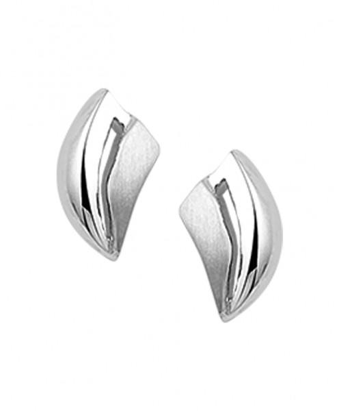 Zilveren Oorbellen - 1320066
